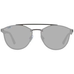 Web Sunglasses WE0189 09V
