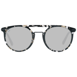 Web Sunglasses WE0191 55A