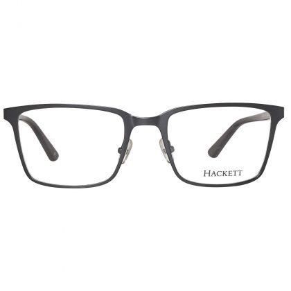 Hackett London  HEK1157