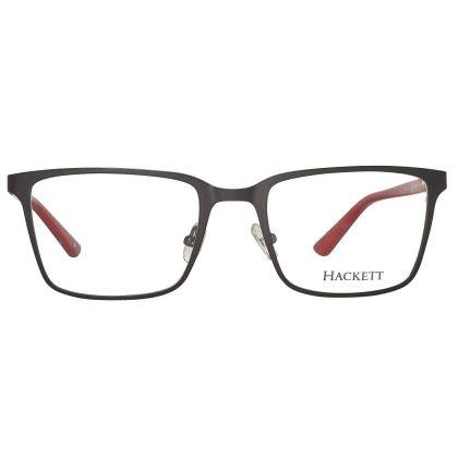 Hackett London  HEK1157 002