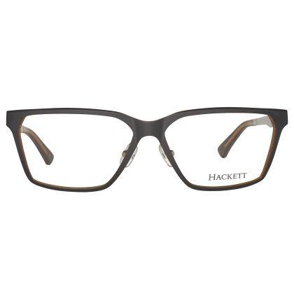 Hackett London  HEK1156 007