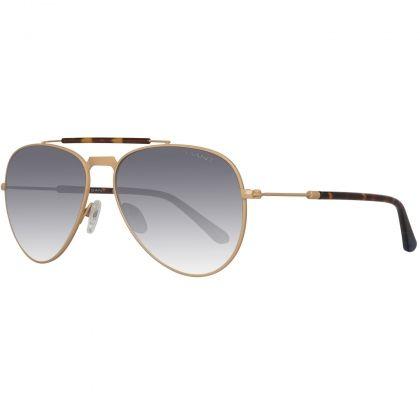Gant Sunglasses GA7088 25A