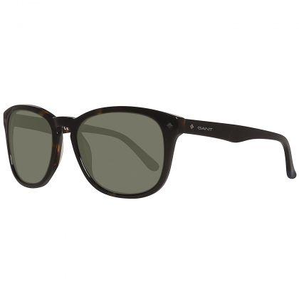 Gant Sunglasses GA7054 52R