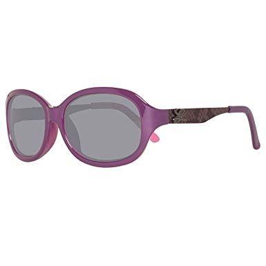 Детски  слънчеви очила Guess  Gu0123 O43
