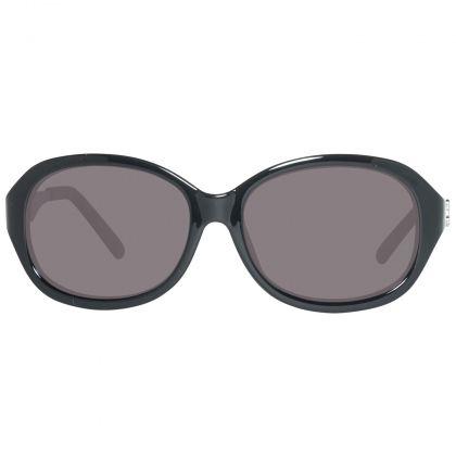 Детски  слънчеви очила Guess  Gu0123 C33