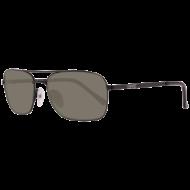 Детски слънчеви очила Esprit ET19738