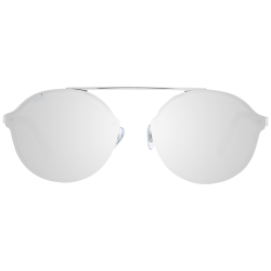 Web Sunglasses WE0181 18C