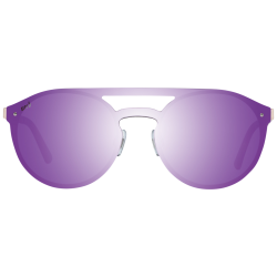 Web Sunglasses WE0182 34Z