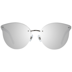 Web Sunglasses WE0197 08C