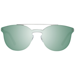 Web Sunglasses WE0190 09Q