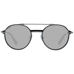 Web Sunglasses WE0194 08V