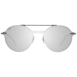 Web Sunglasses WE0194 08C