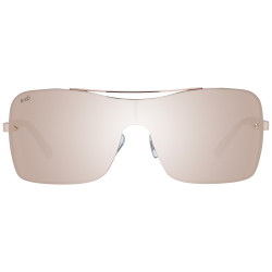 Web Sunglasses WE0202 34G