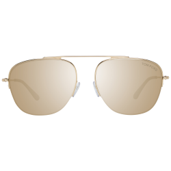 Tom Ford Sunglasses FT0667 30G