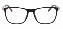 Porsche Design Optical Frame P8329 A