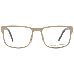 Porsche Design Optical Frame P8291 D