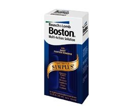 BOSTON 120ml