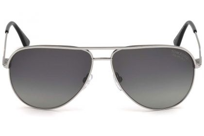 Tom Ford TF466 17D