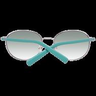 Детски слънчеви очила Esprit ET19747