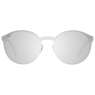 Web Sunglasses WE0203 16C