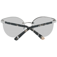 Web Sunglasses WE0197 008
