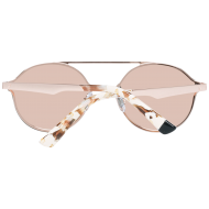 Web Sunglasses WE0181 34 G