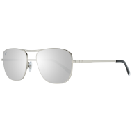 Web Sunglasses WE0199 16C