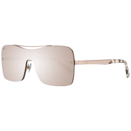 Web SunglasWeb Sunglasses WE0202 34G