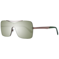 Web Sunglasses WE0202 36Q