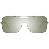 Web SunglasWeb Sunglasses WE0202 36Q