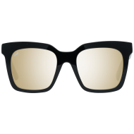 Web Sunglasses WE0222 01C