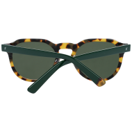 Web Sunglasses WE0232 56N