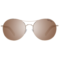 Tom Ford Sunglasses FT0409-D 28G