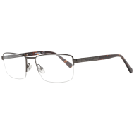 Harley-Davidson Optical Frame HD0804 006